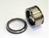 SFSS S80 & S87- Mechanical Seal