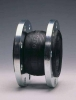 STYLE 99 SF- SINGLE SPHERE FLANGE - 20Nb - 300nb