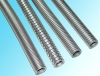 Pressure Ratings corrugated metal hose