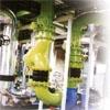 Key Factors of Installation