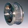 Dual Flap check Valve- Aluminium Bronze