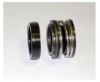 SFSS S16- Type 6- Mechanical Seal