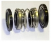 SFSS S560 D Double- Mechanical Seal
