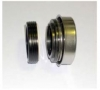SFSS S68 - TYPE 6A- Mechanical Seal