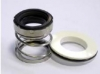 SFSS Special Seals for Specific Pumps -Mechanical Seals