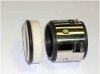 SFSS S 502- Mechanical Seal