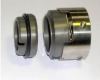 SFSS S7B- Mechanical Seal