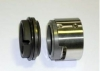 SFSS S7U-Mechanical Seals
