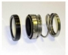 SFSS Type 21 DIN METRIC - Mechanical Seal