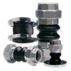 Products Application- Expansion Joints
